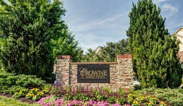 Crowne At Campus Pointe Apartment for rent in Knoxville, TN
