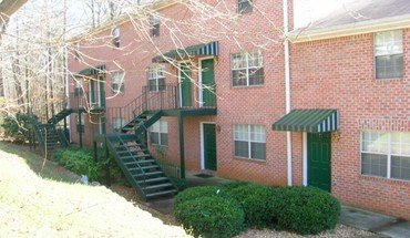 Patriot Park Apartment for rent in Athens, GA