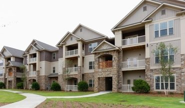 Tryon Park At Rivergate Apartment for rent in Charlotte, NC