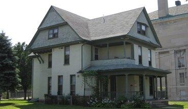 Similar Apartment at 437 W. Bancroft