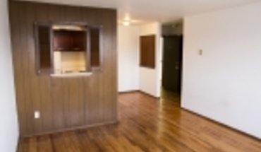 Similar Apartment at The Avenue