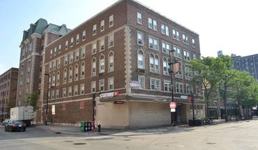 509 Company Apartments Apartment for rent in Madison, WI