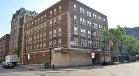 Similar Apartment at 509 Company Apartments