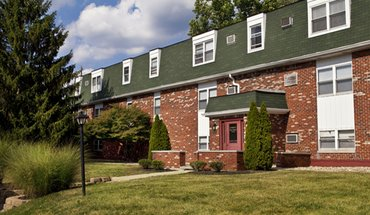 Springmill Apartments Apartment for rent in Bloomington, IN