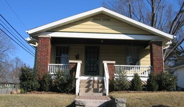 1201 S. Grant St Apartment for rent in Bloomington, IN