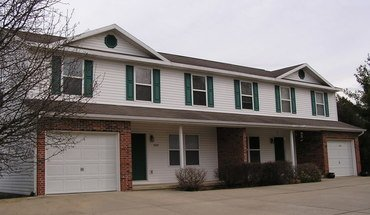 3531 S. Burks Ct Apartment for rent in Bloomington, IN
