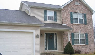 4944 White River Dr Apartment for rent in Bloomington, IN