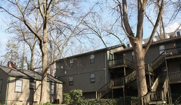 Cloverhurst Court Apartments Apartment for rent in Athens, GA