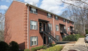 Lumpkin Place I Apartment for rent in Athens, GA