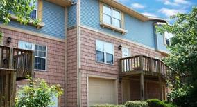 Similar Apartment at Crown Woodhills Apartments
