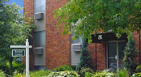 Similar Apartment at Barkley Ridge
