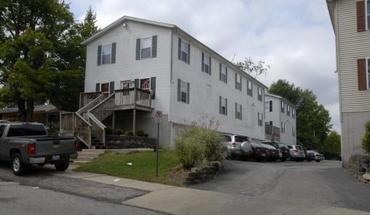 1323 N Washington St Apartment for rent in Bloomington, IN