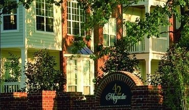 42 Magnolia Apartment for rent in Columbia, SC