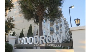 700 Woodrow Apartment for rent in Columbia, SC