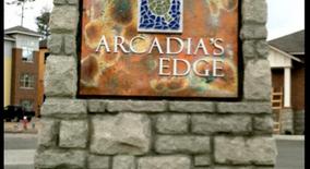 Arcadia's Edge Apartment Homes Apartment for rent in Columbia, SC