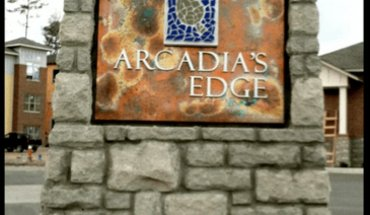Arcadia's Edge Apartment Homes Apartment for rent in Columbia, SC