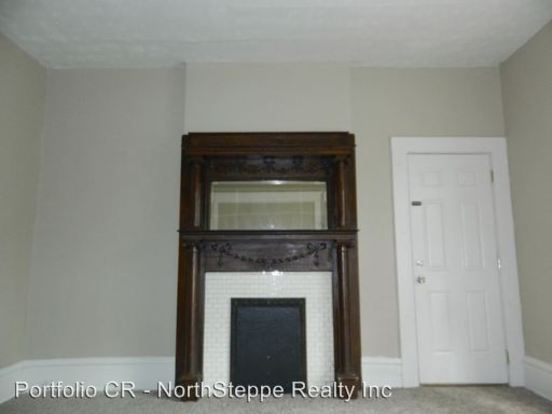 1 Bedroom 1 Bathroom Apartment for rent at 226 W 8th Ave in Columbus, OH