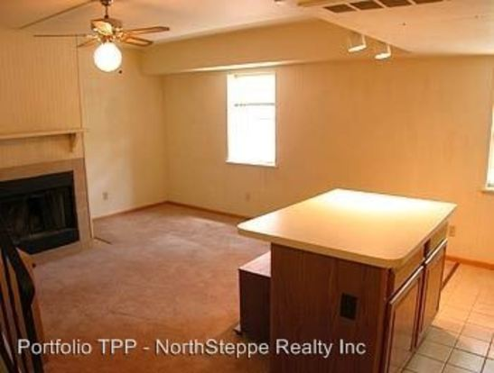2 Bedrooms 1 Bathroom Apartment for rent at 2240 2250 N High St in Columbus, OH