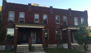 Similar Apartment at 64-70 W Greenwood Ave