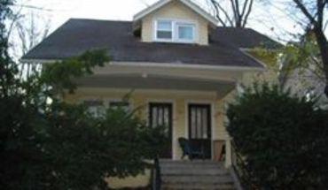 540 Walnut St Apartment for rent in Ann Arbor, MI