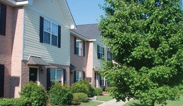 Shoal Creek Apartments Apartment for rent in Athens, GA