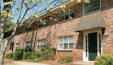 Dearing Garden Apartments Apartment for rent in Athens, GA