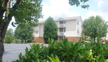 The Paces At Woodlake Apartment for rent in Athens, GA