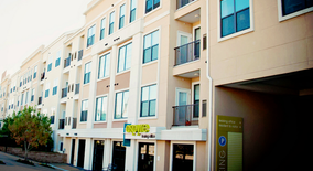 Aspyre Apartment for rent in Columbia, SC