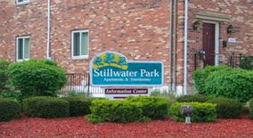 Similar Apartment at Stillwater Park