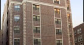 Similar Apartment at The Collegiate