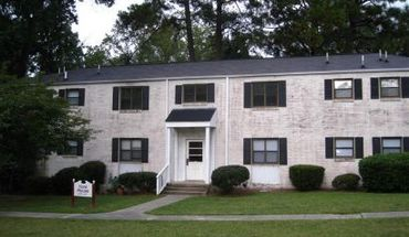 4600 Fort Jackson Blvd Apartment for rent in Columbia, SC