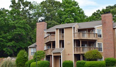Apartments for Rent in Columbia, SC | Photos & Pricing | ABODO