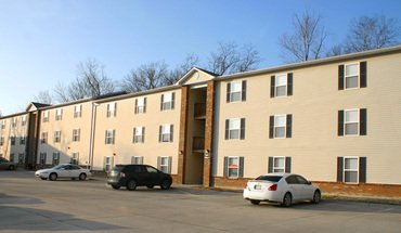 Walnut Brook Apartment for rent in Columbia, MO