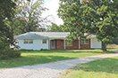 3 Bedrooms 2 Bathrooms House for rent at 3201 Rock Quarry Rd. in Columbia, MO