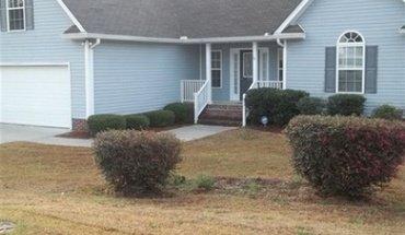 200 Lee Ridge Drive Apartment for rent in Columbia, SC