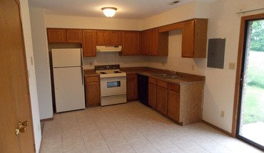 2808 Jacobs Pl Apartment for rent in Columbia, MO