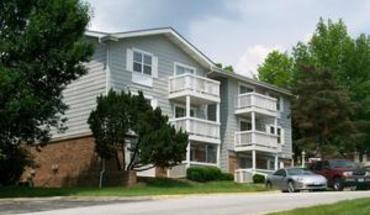 Ashland Manor Apartments Apartment for rent in Columbia, MO