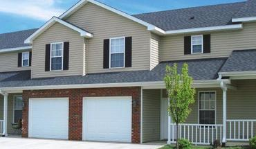 Auburn Hills Subdivision Apartments Apartment for rent in Columbia, MO