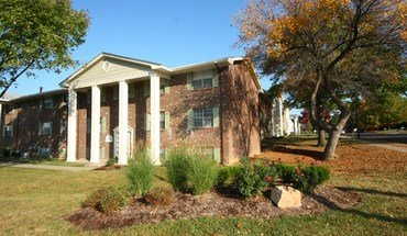 Columbia Crossing Apartment for rent in Columbia, MO