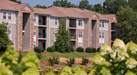 The Reserve At Athens Apartment for rent in Athens, GA