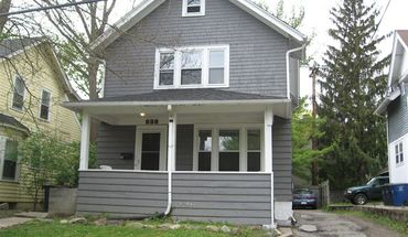 538 Walnut St Apartment for rent in Ann Arbor, MI