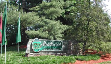Meadowood Apartments Apartment for rent in Knoxville, TN