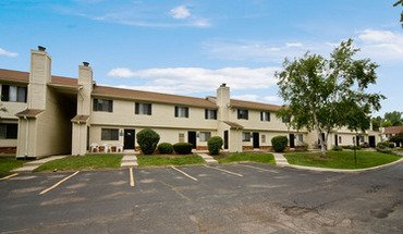 Spring Hollow Apartments Apartment for rent in Toledo, OH