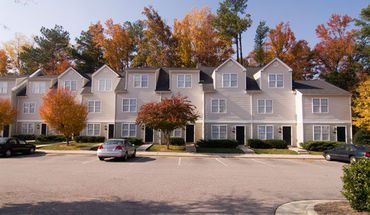 Similar Apartment at Red Wolf Crossing