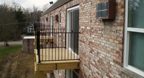 Park Ridge Place Apartment for rent in Cincinnati, OH