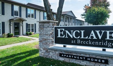 Similar Apartment at The Enclave At Breckenridge