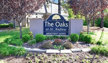 Similar Apartment At The Oaks At St. Andrews