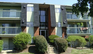 Finneytown Apartments Apartment for rent in Cincinnati, OH