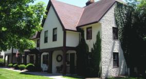 Similar Apartment at Mariemont Townhomes