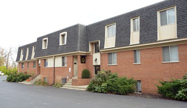 Similar Apartment at Mariemont Trails Apartments & Townhomes